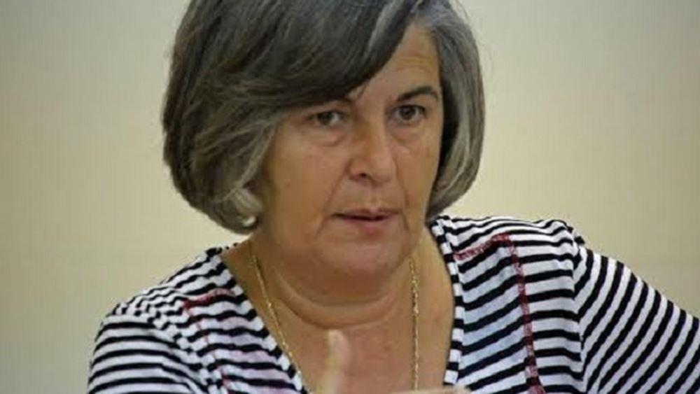 """Πρώην βουλευτής ΣΥΡΙΖΑ: """"Έχετε ξεφτιλίσει τα πάντα και εσύ Τασία αλλά και συ κυρ Θοδωρή"""""""