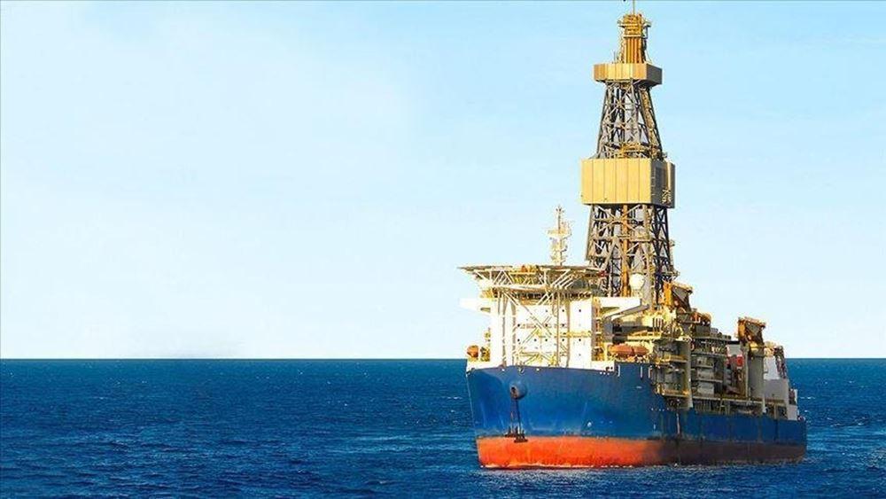 Sabah: Η Τουρκία ξεκινά γεωτρήσεις στα ανοιχτά της Λιβύης έως τα τέλη του έτους