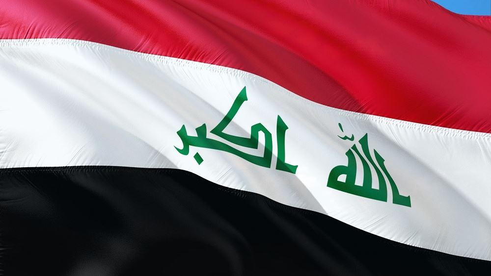 Βαγδάτη: Οι αμερικανικές δυνάμεις που αποσύρονται από τη Συρία δεν έχουν άδεια να μείνουν στο Ιράκ