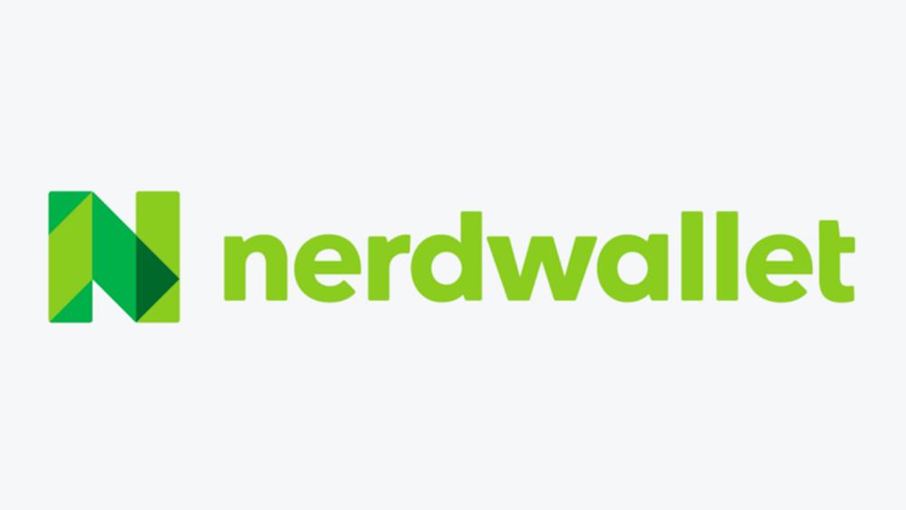 NerdWallet: Υπέβαλε αίτηση για IPO στη Wall Street