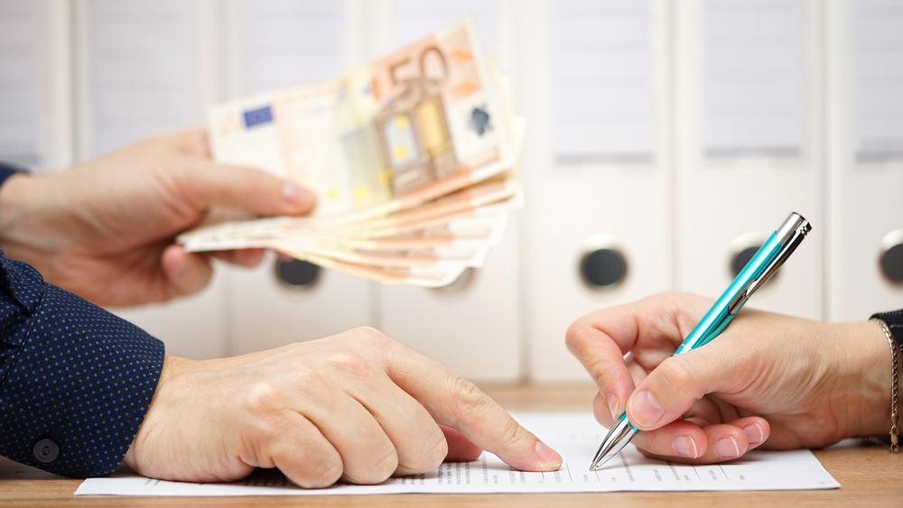 Νέα χρηματοδότηση ύψους 2,6 εκατ. ευρώ εξασφάλισε η Ferryhopper