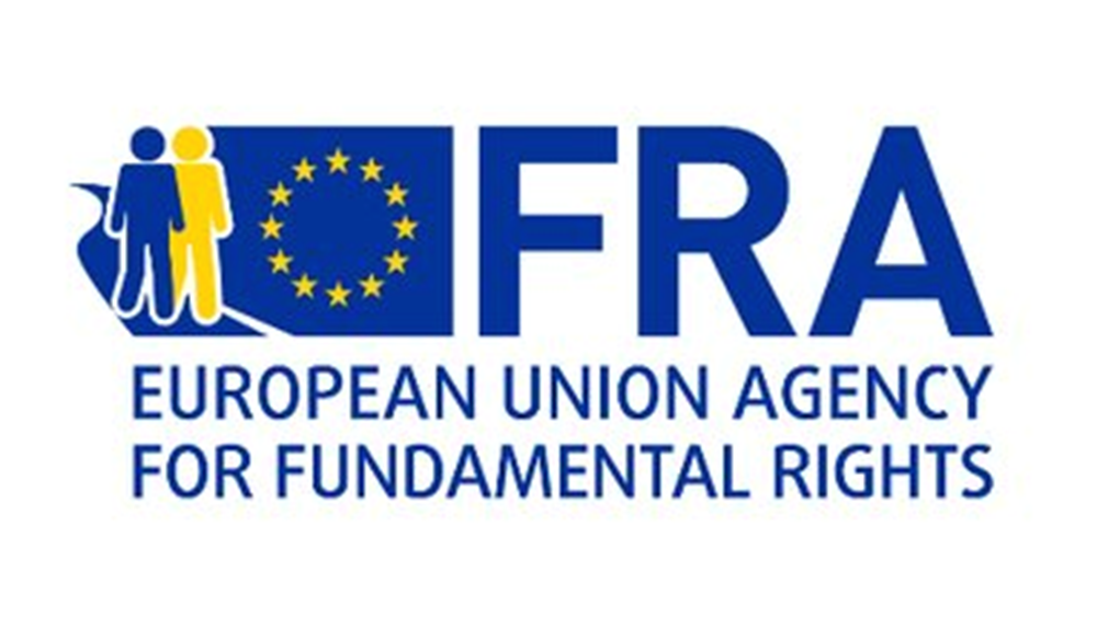 Προσοχή σε ζητήματα ελευθεριών εν μέσω κρίσης κορονοϊού, τονίζει ο Οργανισμός Θεμελιωδών Δικαιωμάτων της ΕΕ