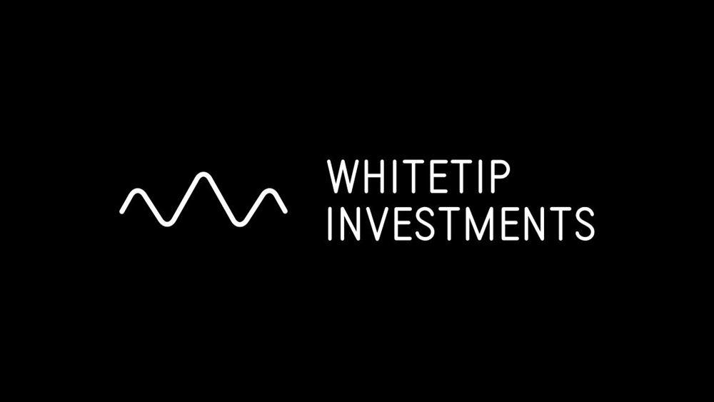 VIP ασφαλιστική κάλυψη από την Whitetip