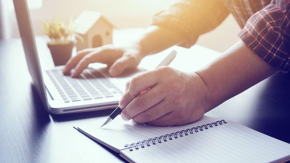 Έρευνα: Οι επιπτώσεις του κορονοϊού στην καθημερινότητα και την εργασία