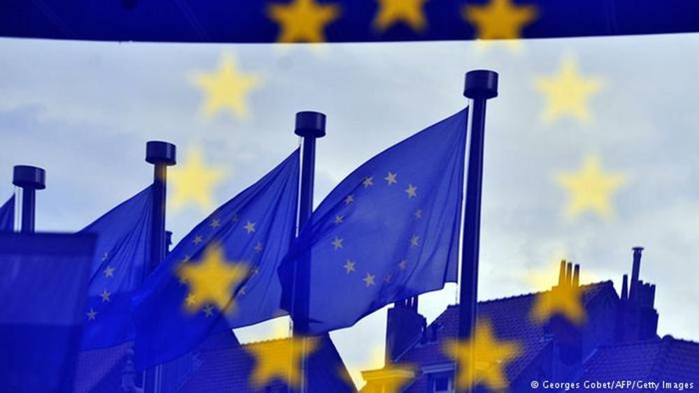 Γερμανικός Τύπος: Παζάρι για τα πόστα στις Βρυξέλλες