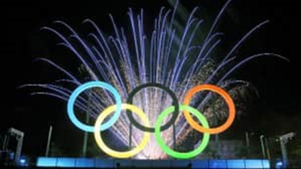 Ιαπωνία: Η ακύρωση των Ολυμπιακών Αγώνων παραμένει επιλογή