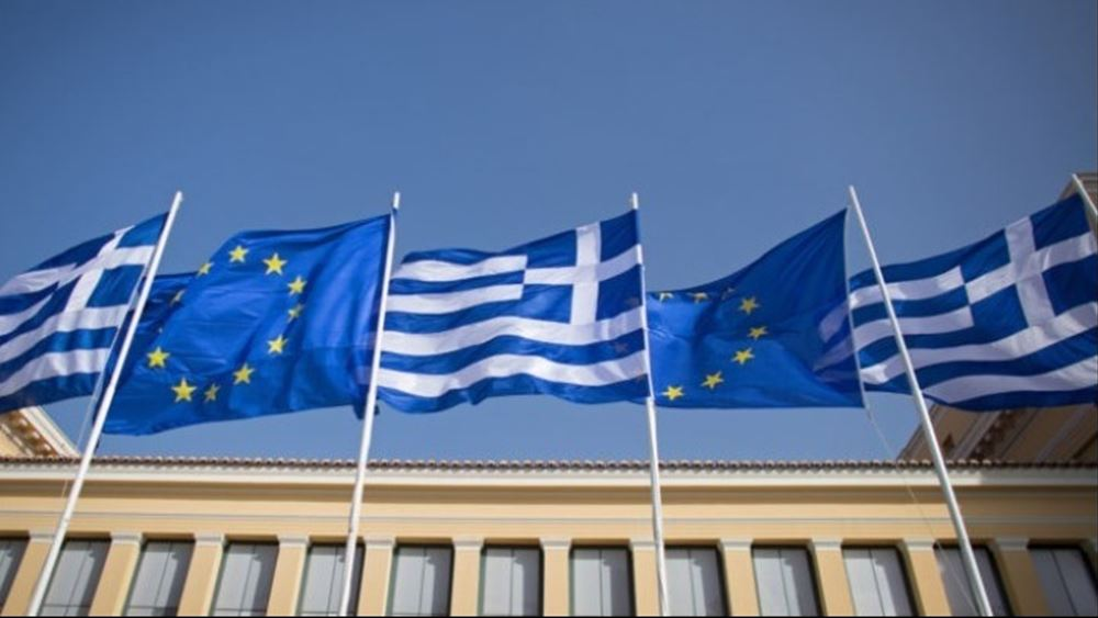 Η Αθήνα στο επίκεντρο του διεθνούς ενδιαφέροντος για τη Σύνοδο Κορυφής των Νότιων χωρών της Ε.Ε.