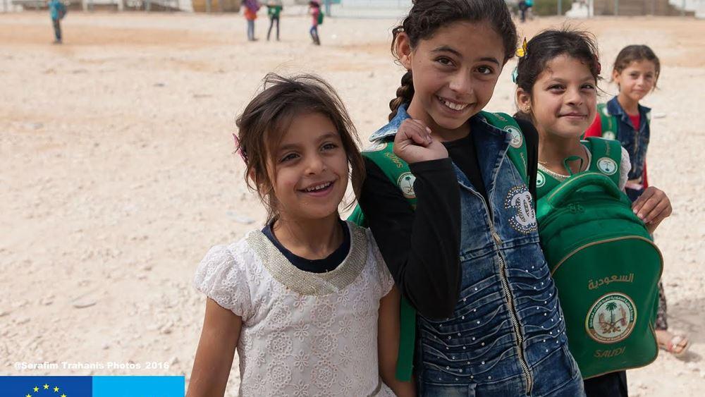 """Μισθοί 6.000 ευρώ, σπατάλες και """"γκρίζες"""" προμήθειες στη Unicef Hellas"""