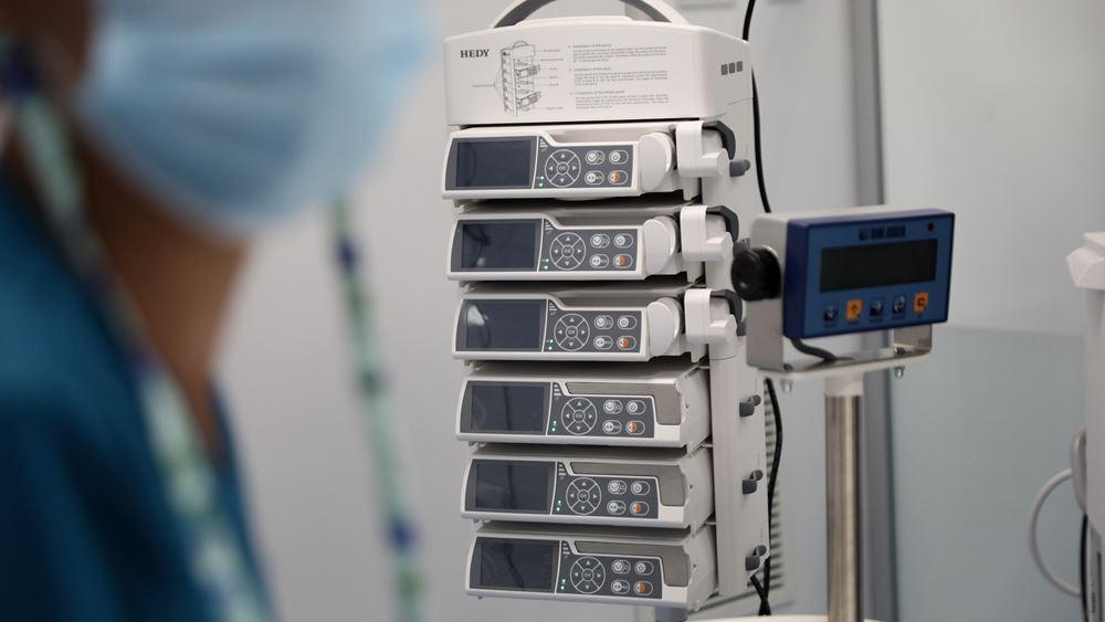Κορονοϊός: Οι τακτικές επαναληπτικές δόσεις του εμβολίου είναι το μέλλον της μάχης ενάντια στην επιδημία