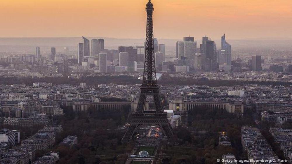 Γιατί πιέζει η Γαλλία για αλλαγές στην ευρωζώνη;