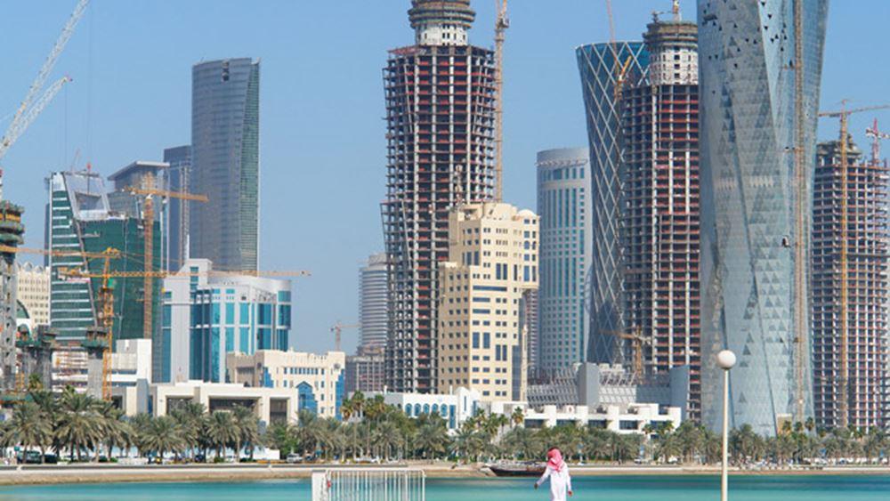 Η εξαγορά της Finansbank σφραγίζει τη νέα σχέση Τουρκίας-Κατάρ