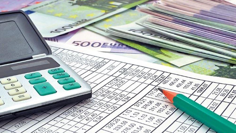 Στόχο για πώληση δανείων 13 δισ. ευρώ θέτει στις τράπεζες ο SSM