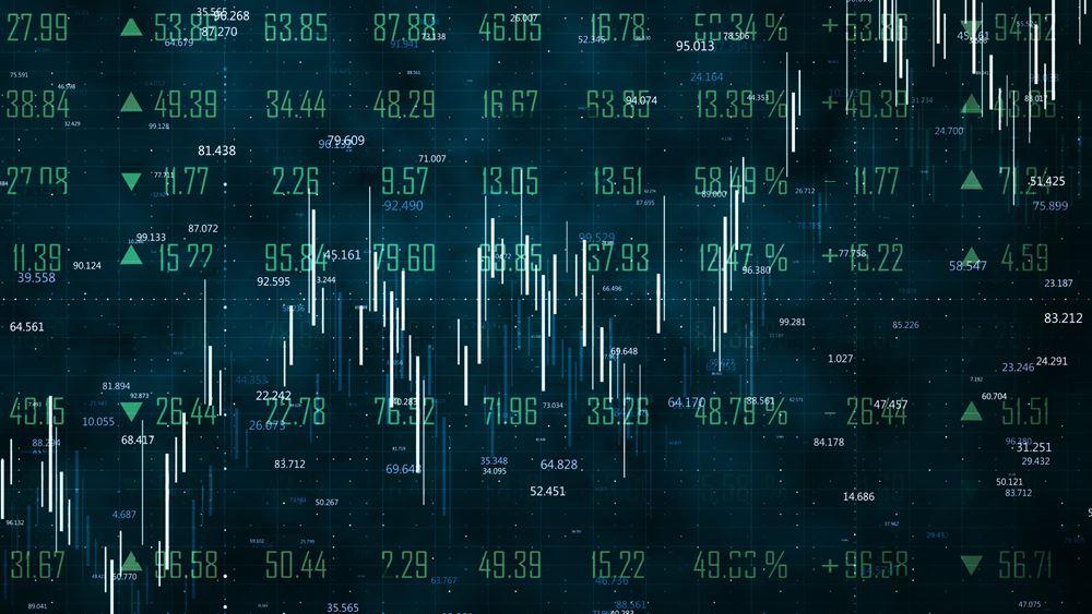 Κέρδη στις ευρωαγορές με φόντο τις γερμανικές κάλπες - Άνοδος 0,5% ο DAX