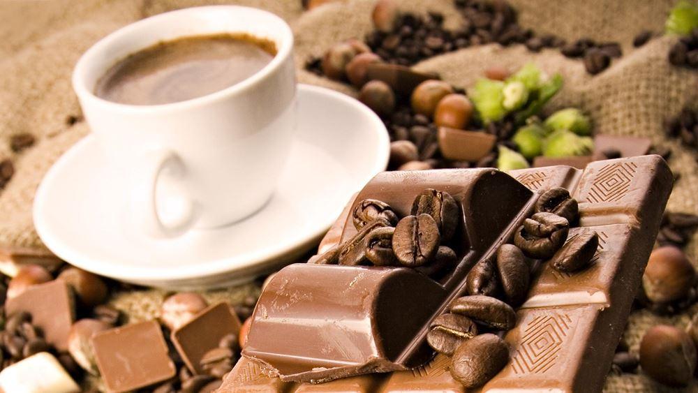 Πόση καφεΐνη περιέχουν;