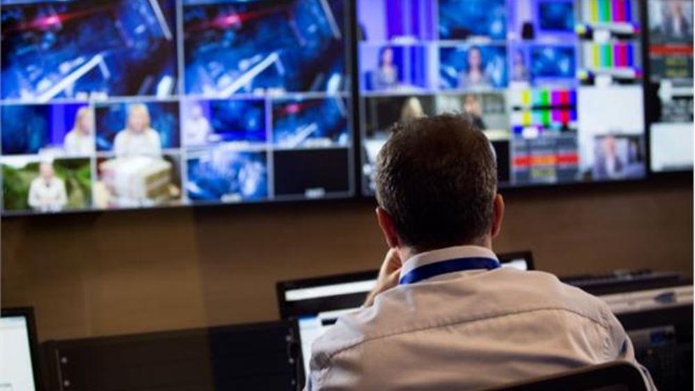 Διαδικτυακές ενημερωτικές ημερίδες για Κεντρικό Σύστημα Ηλεκτρονικής Διακίνησης Εγγράφων