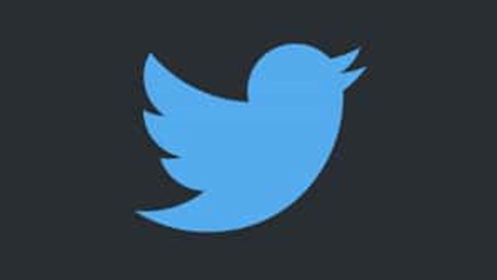 Αποκαταστάθηκε η πρόσβαση των χρηστών στο Twitter