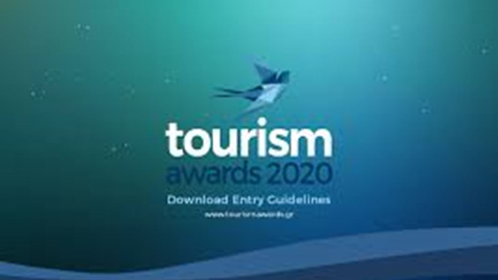 Tourism Awards 2020: Ποιοι θα διεκδικήσουν τα 14 Platinum βραβεία της φετινής διοργάνωσης;