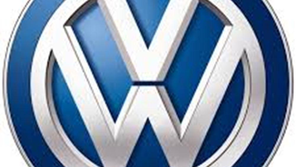 Γερμανία: Η Volkswagen θα καταβάλει στους ιδιοκτήτες πετρελαιοκίνητων αυτοκινήτων 830 εκατ. ευρώ