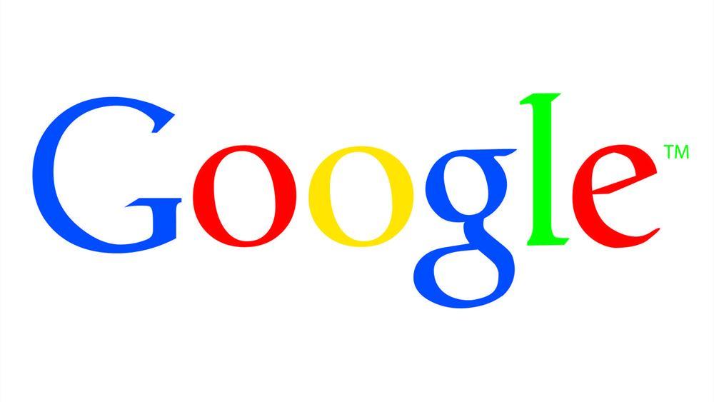 Η Google δημιουργεί την Alphabet