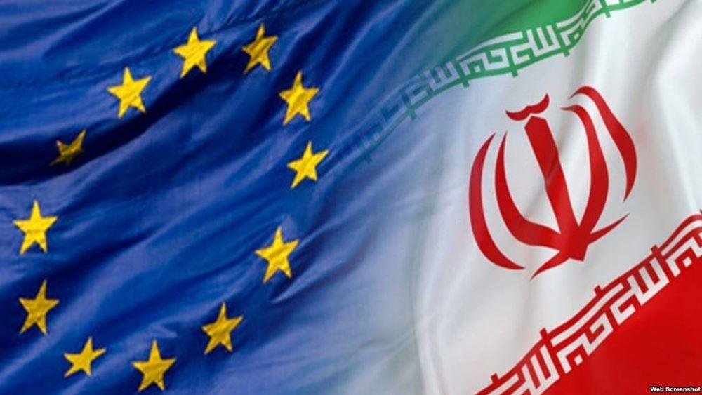 Ιρανική και λιβυκή κρίση αποκαλύπτουν τις αδυναμίες της ΕE
