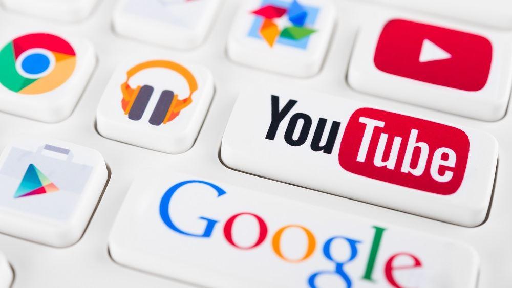 """Η Google """"απειλεί"""" τους Αυστραλούς ότι μπορεί να """"χάσουν"""" τις δωρεάν υπηρεσίες αναζήτησης"""
