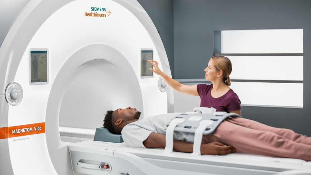 Siemens Healthineers: Εξαγοράζει την Varian για 16,4 δισ. δολάρια