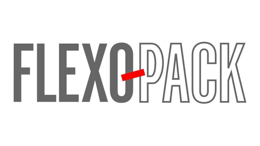 Flexopack: Σύσταση νέας εταιρείας στην Πολιτεία Delaware των ΗΠΑ