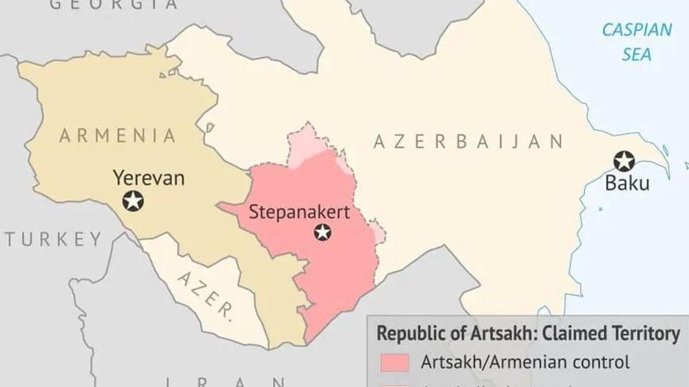 αζερμπαϊτζάν