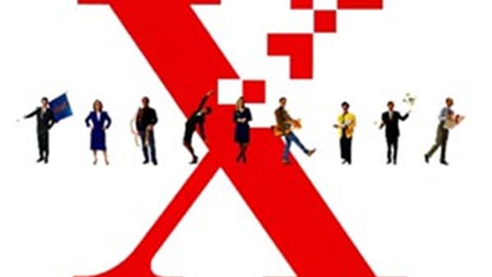 Xerox: Καλύτερα του αναμενόμενου τα κέρδη, χαμηλότερα τα έσοδα