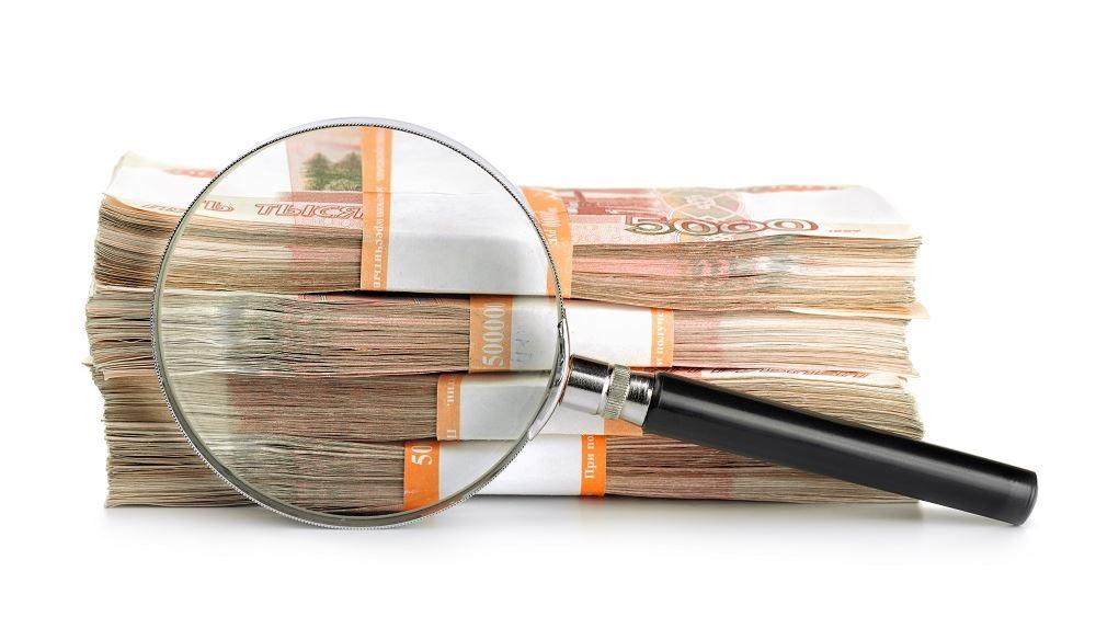 Μόσχα: Δικαστήριο θεώρησε νόμιμο το πρόστιμο των 22,2 εκατ. ρουβλίων στο περιοδικό The New Times