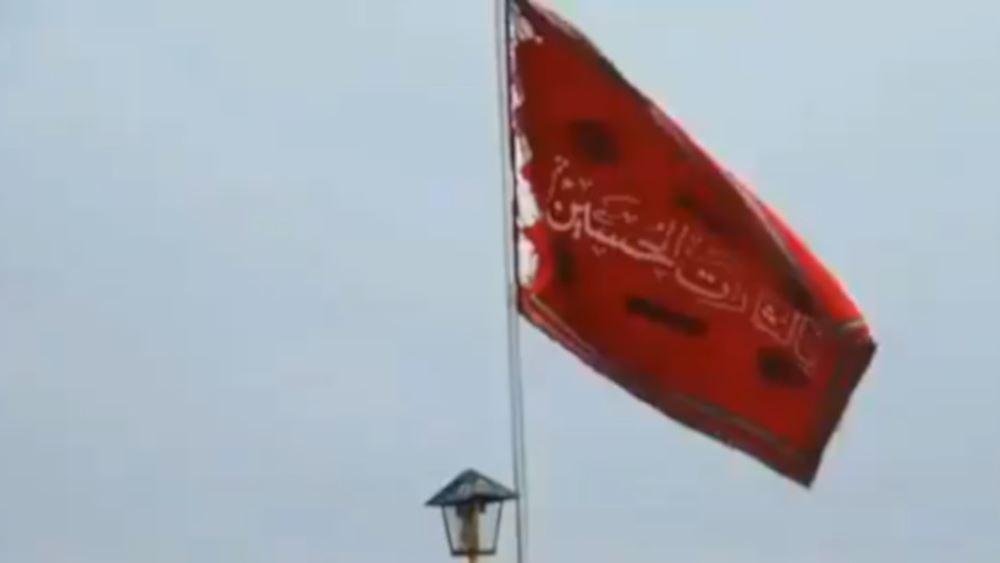 """Φρουροί της Επανάστασης: Η Τεχεράνη """"θα πάρει σύντομα σκληρότερη εκδίκηση"""""""