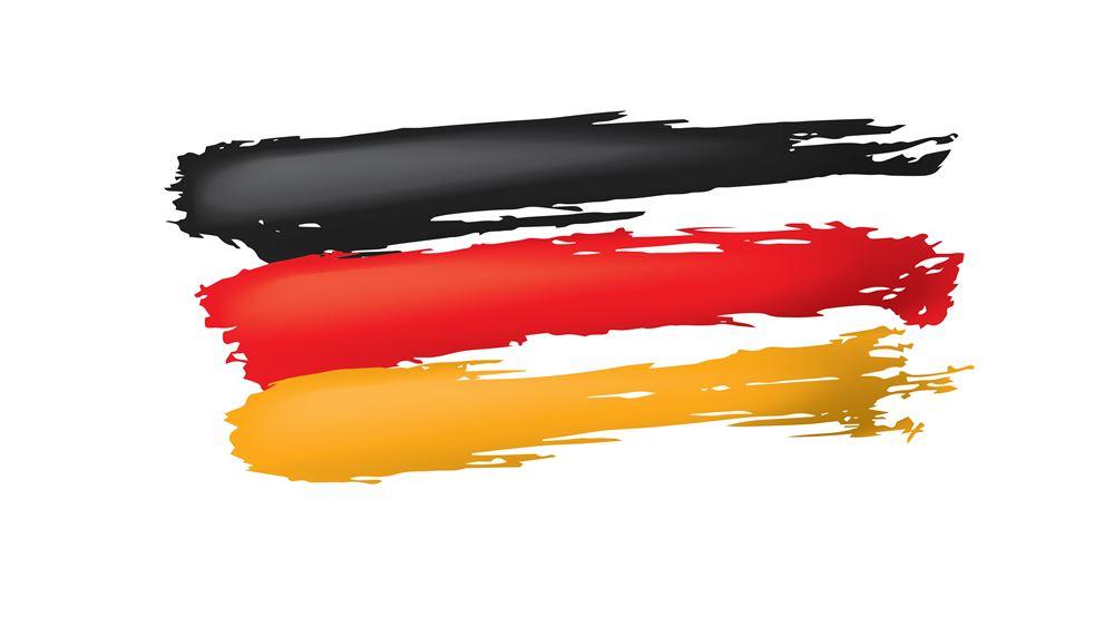 Υπέρ κυβερνητικού συνασπισμού Χριστιανικής Ένωσης - Πρασίνων τάσσεται ο ένας στους τρεις Γερμανούς