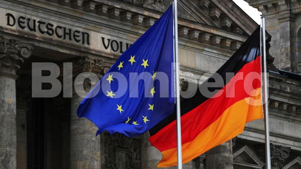 Το γερμανικό ομόλογο κινδυνεύει να χάσει τα πρωτεία του στην Ευρώπη