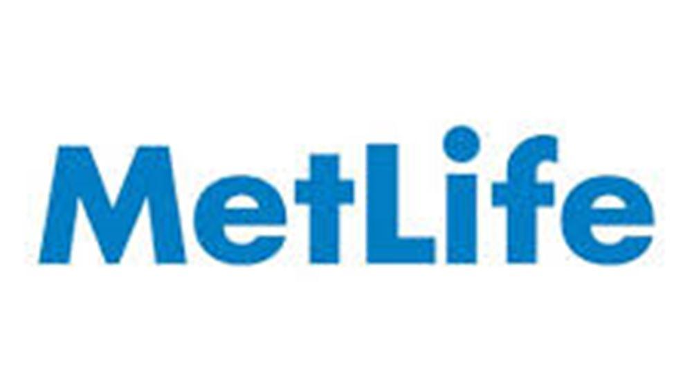 Η MetLife διαθέτει 25 εκατ. δολάρια παγκοσμίως, για την αντιμετώπιση του κορονοϊού