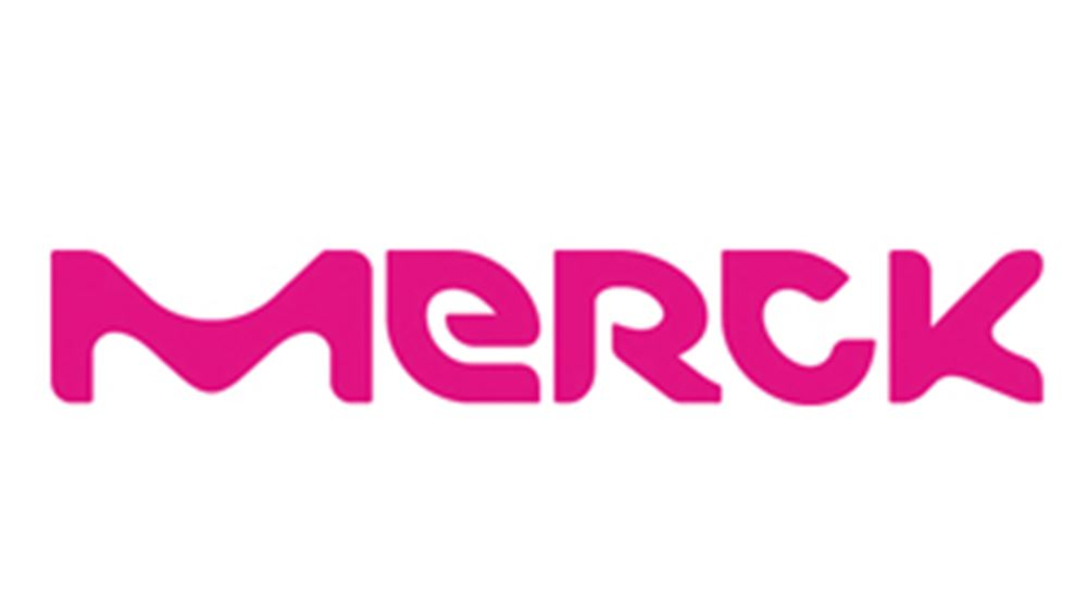 Merck: Επενδύει 3 δισ. ευρώ στη μονάδα ηλεκτρονικών μέχρι το 2025