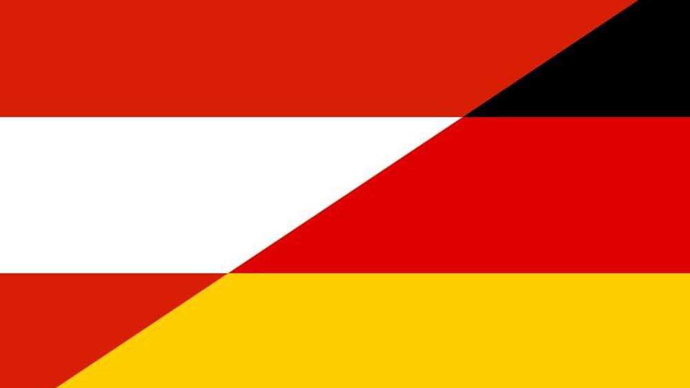 Αυστρία: Η Γερμανία θα κηρύξει την Βιένη επικίνδυνη περιοχή