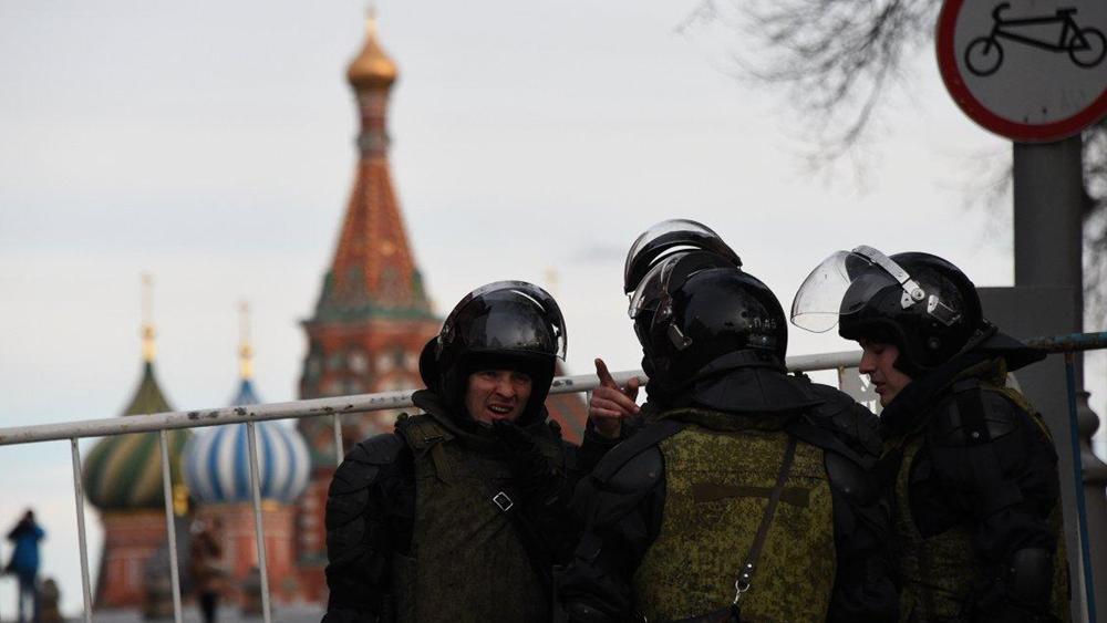 Δύο Ρώσοι διπλωμάτες απελάθηκαν από την Ολλανδία για διενέργεια κατασκοπείας