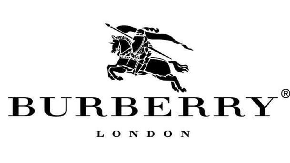 Burberry: Το ξέσπασμα του κοροναϊού πλήττει τη ζήτηση