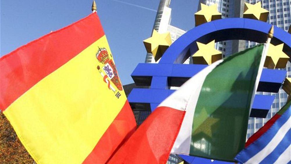 Η Ισπανία αποκλίνει από την ευρωπαϊκή πολιτική κατά του Ριάντ για την υπόθεση Κασόγκι
