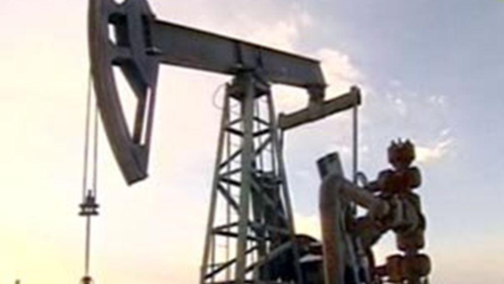 Ρωσία: Η συνεργασία στην αγορά πετρελαίου είναι τώρα πιο σημαντική από ποτέ