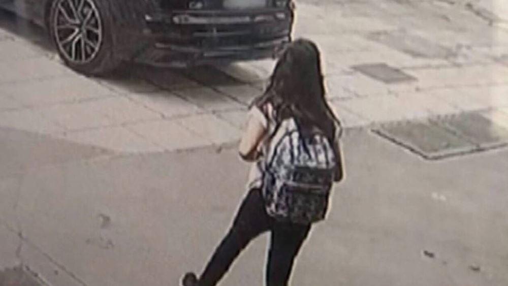 Σοκάρει η 33χρονη: Πώς άρπαξε τη Μαρκέλλα