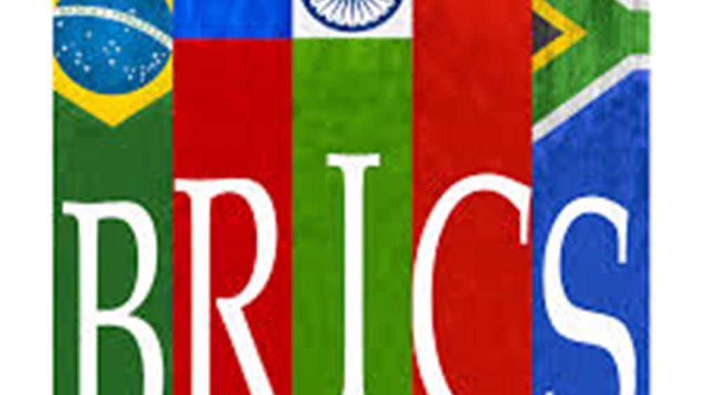 BRICS: Υποστήριξη στο ελεύθερο εμπόριο