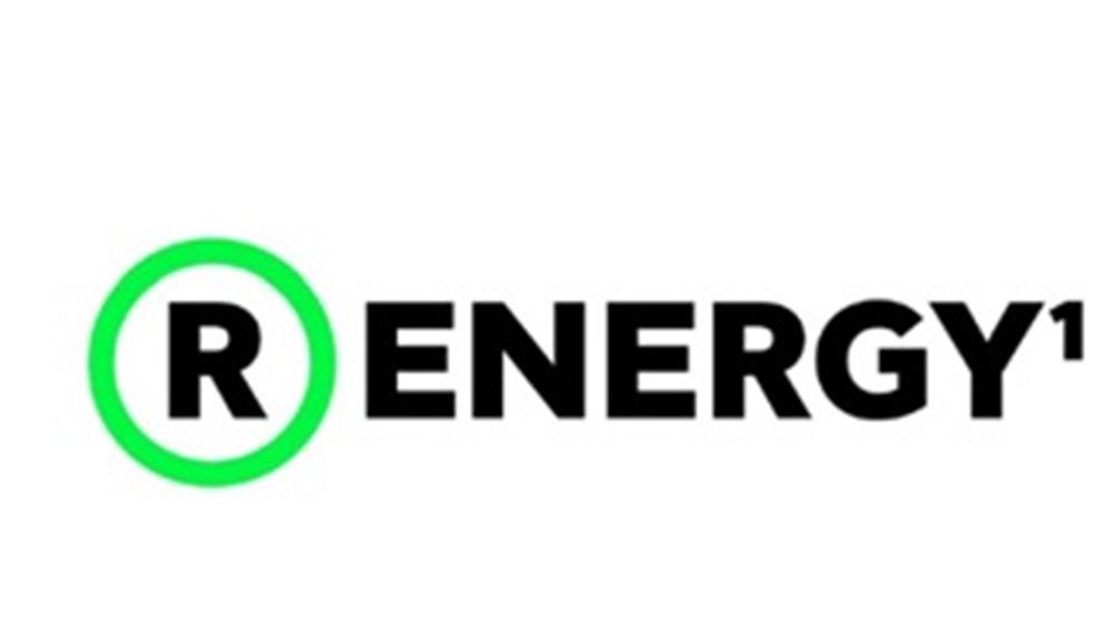 R Energy: Ξεκινά κατασκευή φωτοβολταϊκών πάρκων σε μια επένδυση 19,2 εκατ.