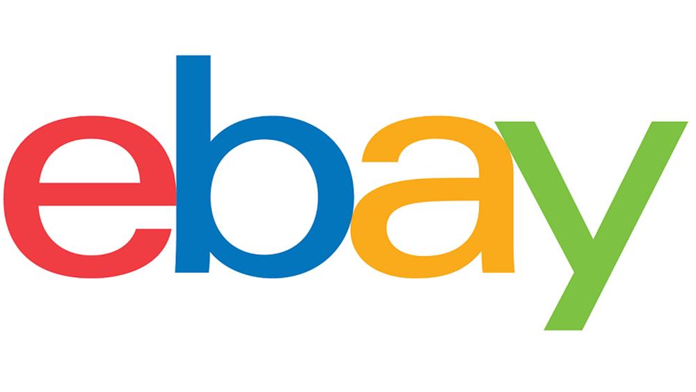 Η eBay αποκαλύπτει τις προτιμήσεις των καταναλωτών της που σχετίζονται με τις πιο δημοφιλείς σειρές του Netflix