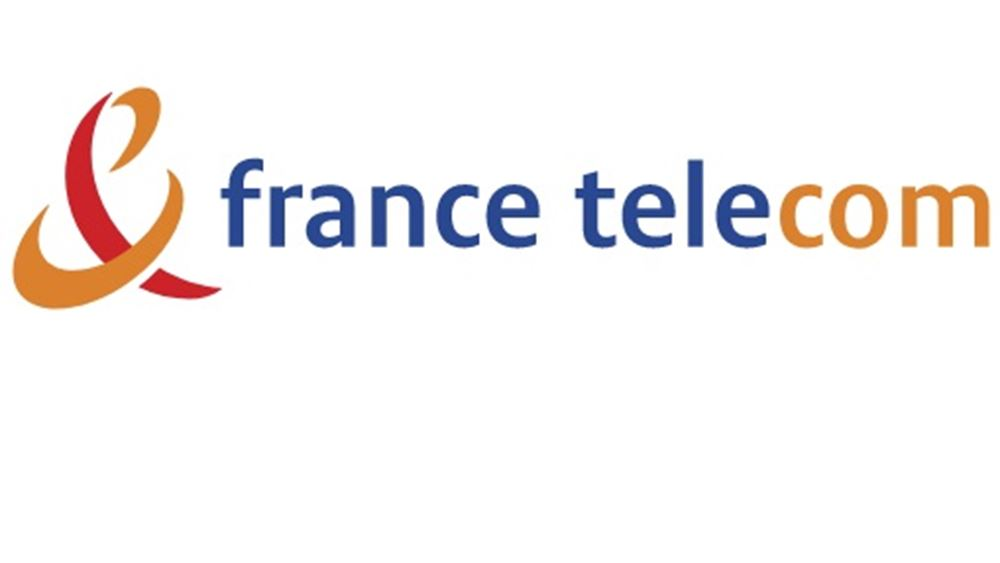 Αρχίζει η δίκη της France Telecom για το κύμα αυτοκτονιών του προσωπικού της