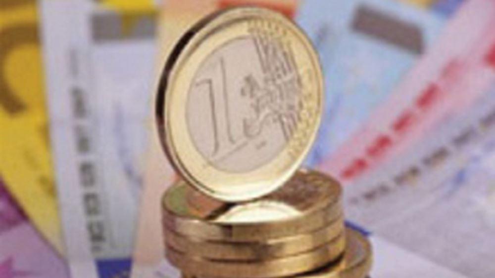Η πρόταση της Ελλάδας δεν είναι επαρκής