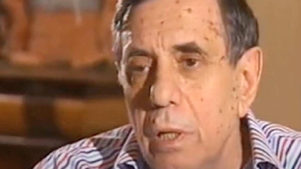 Πέθανε ο ιδρυτής της Express Service Γιάννης Ραπτόπουλος