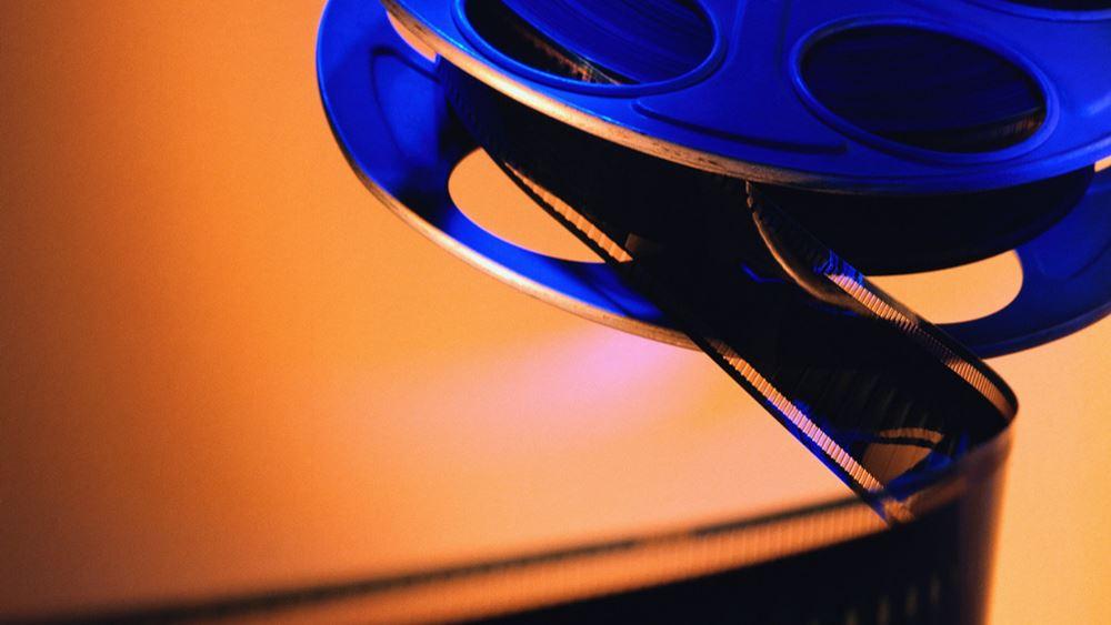 ΕΚΟΜΕ: Συνολικά 58 οπτικοακουστικές παραγωγές με cash rebate από τον Απρίλιο