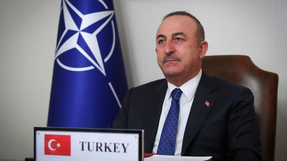 Τουρκία: Δεν θα υποχωρήσει στο θέμα των ρωσικών S-400 παρά τις κυρώσεις