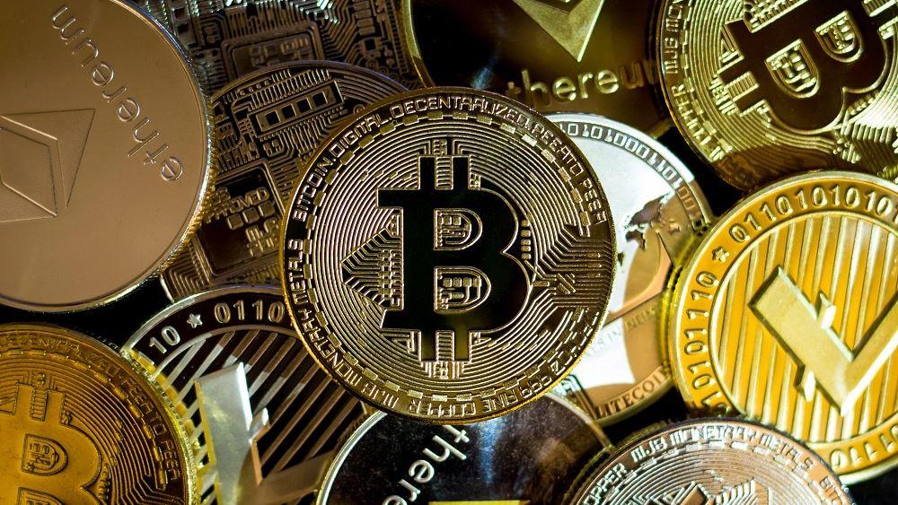 """Η NCR ανοίγει την πόρτα του """"bitcoin"""" σε 650 τράπεζες και πιστωτικές ενώσεις"""